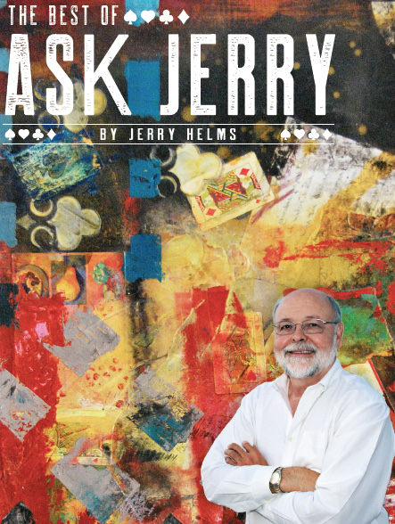 The Best of Ask Jerry